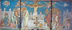 О несении креста